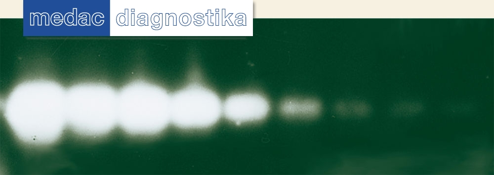 medac-diagnostika